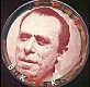 Bukowski miscellany - reel to reel tape of Bukowski reading poems